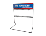 Display Stand for Counter | KING TONY | 87152