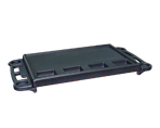 Plastic Plate for Tool Trolley | KING TONY | 87432-15
