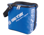 Personal Cooler Bag | KING TONY | ZS120
