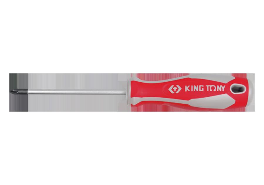 米字起子  KING TONY  1428, 永安實業工具購物網