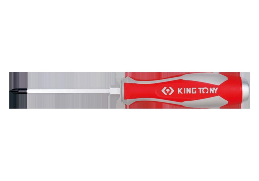 十字貫通起子  KING TONY  1461, 永安實業工具購物網