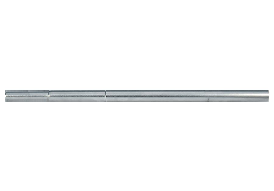 六方小輪胎扳手圓棒  KING TONY  19A0-XX, 永安實業工具購物網