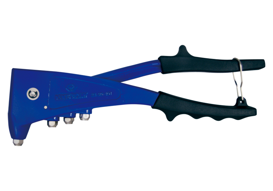 專業型拉釘機  KING TONY  21-20-101, 永安實業工具購物網