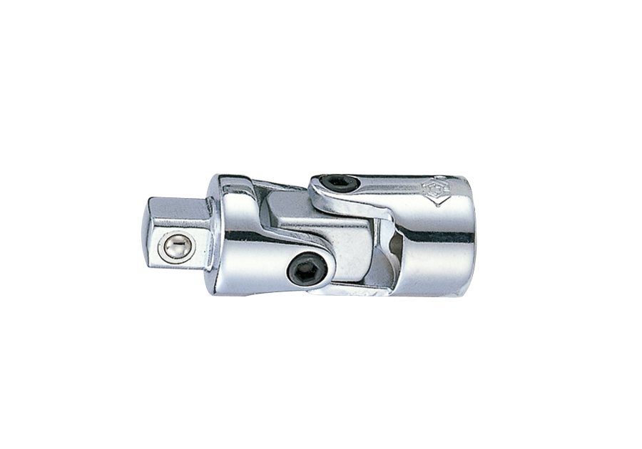 "1/4""DR. Universal Joint  KING TONY  2792"