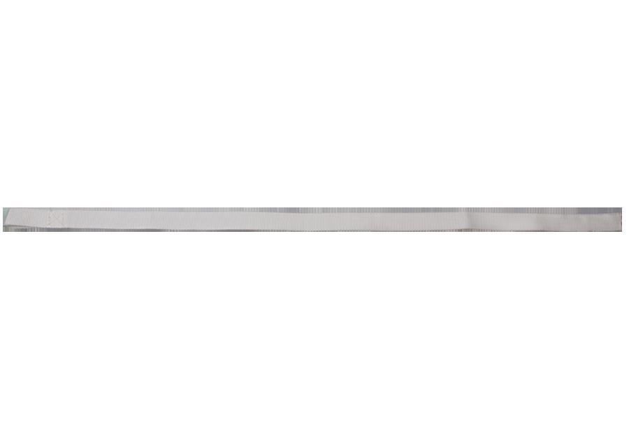 尼龍皮帶(適用於320670)  KING TONY  320600, 永安實業工具購物網