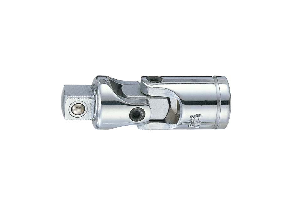 "3/8""DR. Universal Joint  KING TONY  3792"