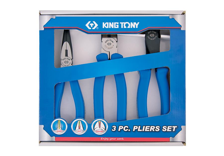 KING TONY  42213GP01, 永安實業工具購物網