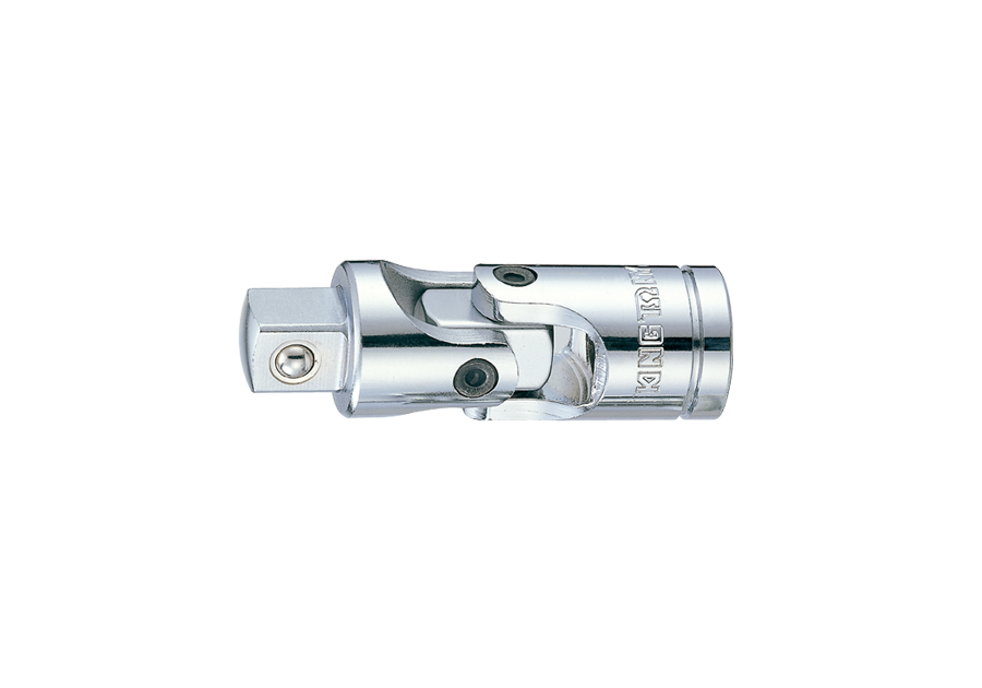 "1/2""DR. Universal Joint  KING TONY  4791R"
