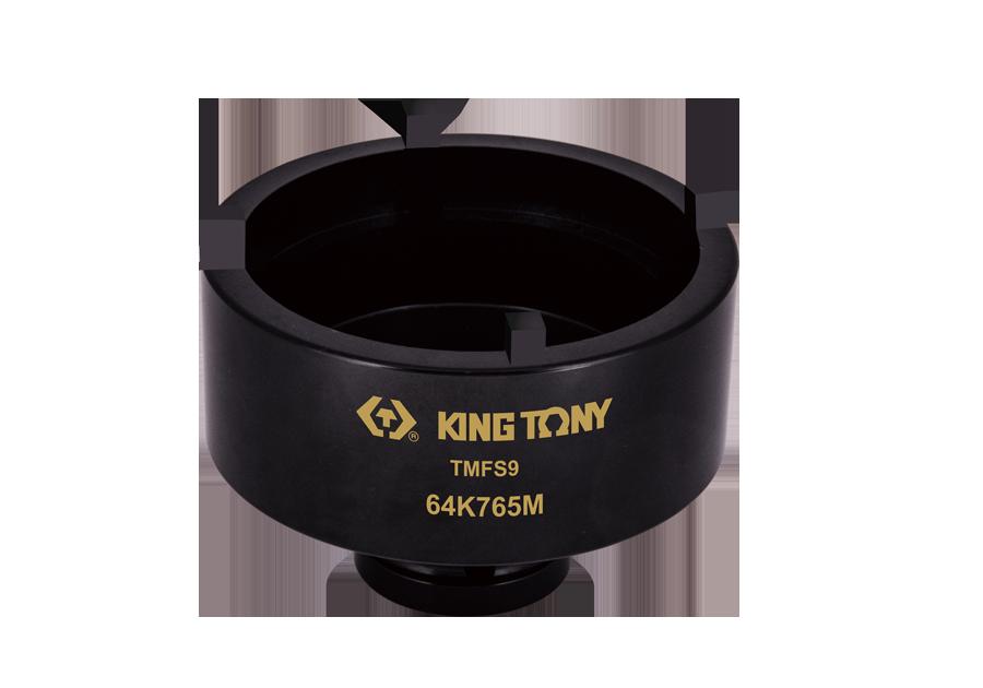 """3/4""""DR. 固定軸承套筒(外齒)  KING TONY  64K7M, 永安實業工具購物網"""