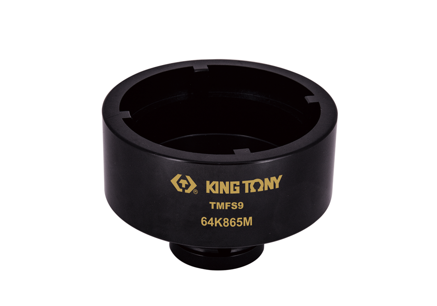 """3/4""""DR. 固定軸承套筒(內齒)  KING TONY  64K8M, 永安實業工具購物網"""