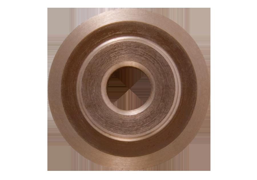 6*18mm 切管器刀片  KING TONY  7912-0111, 永安實業工具購物網