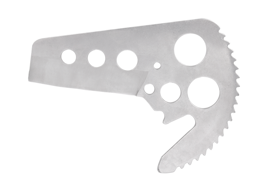 PVC棘輪切管器刀片(7913A-63用)  KING TONY  7913A-6311, 永安實業工具購物網