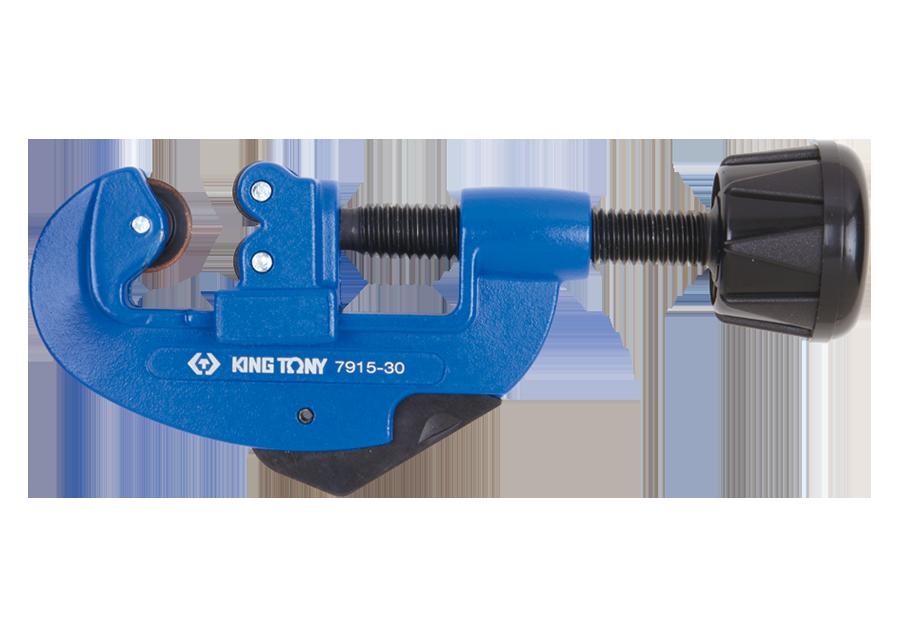3~30mm 切管器  KING TONY  7915-30, 永安實業工具購物網