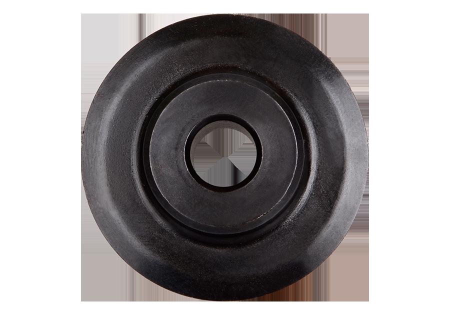 19*40mm 切管器刀片 (7918-A0用)  KING TONY  7918-A011, 永安實業工具購物網