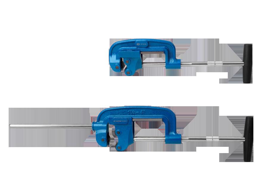 鐵管切管器  KING TONY  7918, 永安實業工具購物網