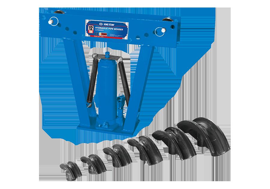 彎管器  KING TONY  7CA0507SA-B, 永安實業工具購物網