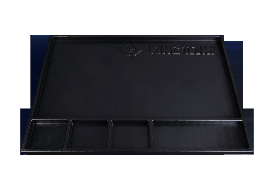 工具車零件盒上蓋  KING TONY  84087637BKT, 永安實業工具購物網