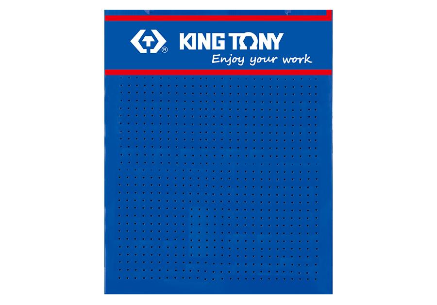 吊牆式洞洞板  KING TONY  87203, 永安實業工具購物網