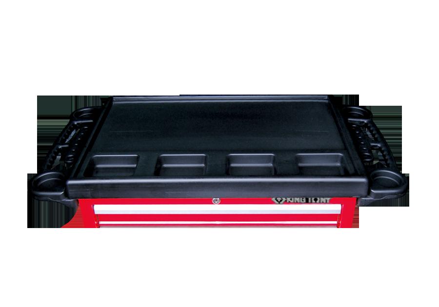 工具車用吹氣膠盤  KING TONY  87432-15, 永安實業工具購物網