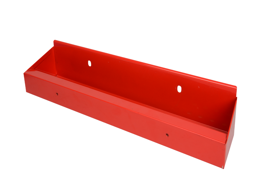 工具車側掛盒  KING TONY  87432-32, 永安實業工具購物網