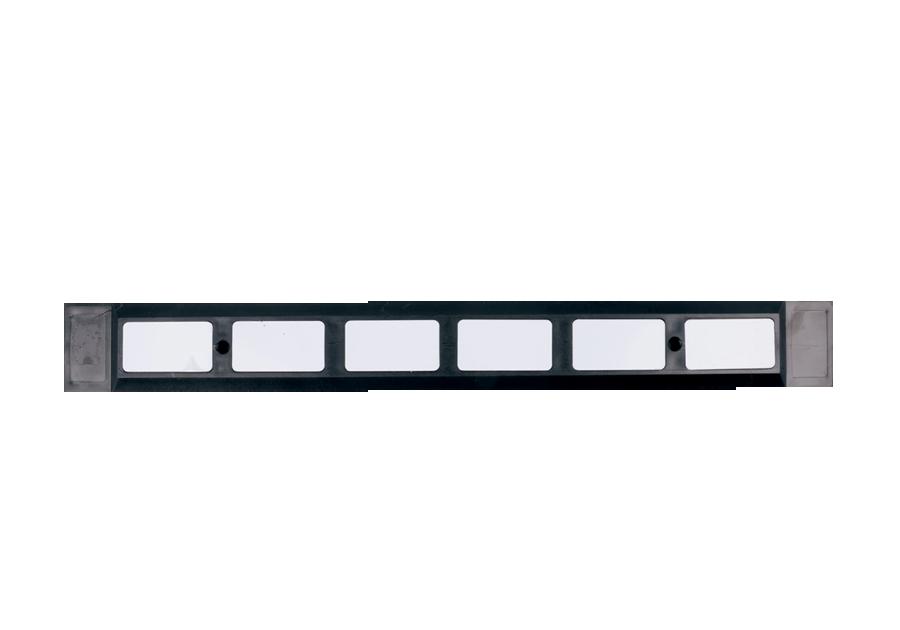 磁性工具架  KING TONY  87432-33, 永安實業工具購物網