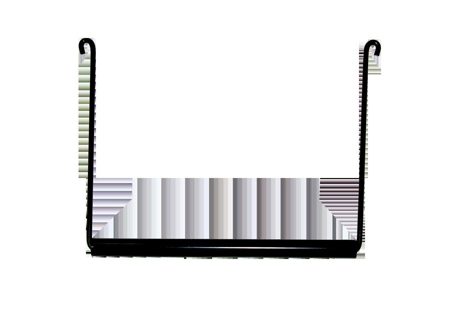 工具車用紙巾架  KING TONY  87432-52, 永安實業工具購物網