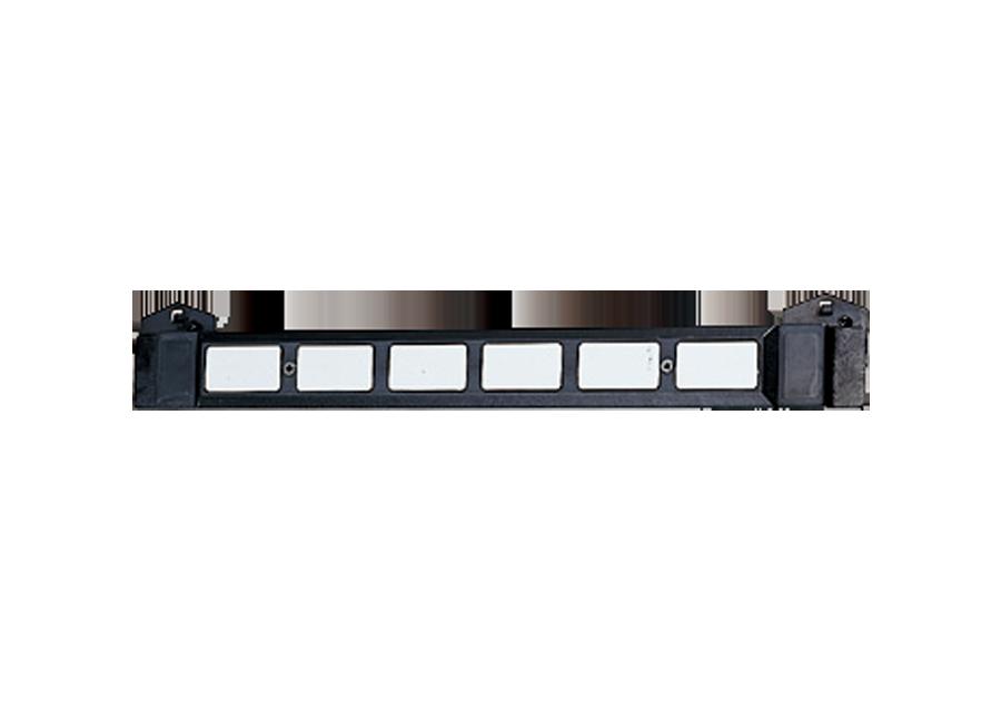 工具桌用工具架  KING TONY  87502-02, 永安實業工具購物網