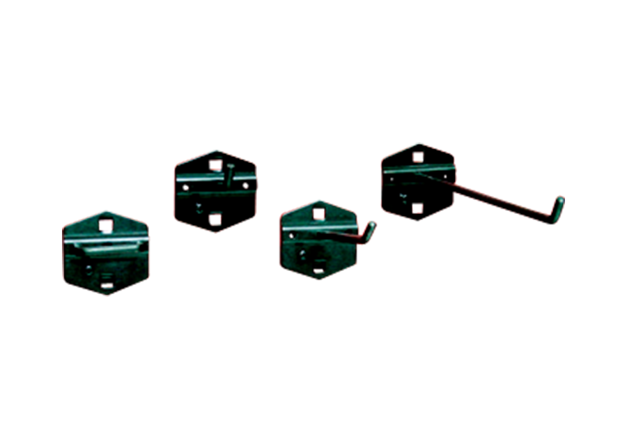 工具桌用工具架  KING TONY  87502-05, 永安實業工具購物網
