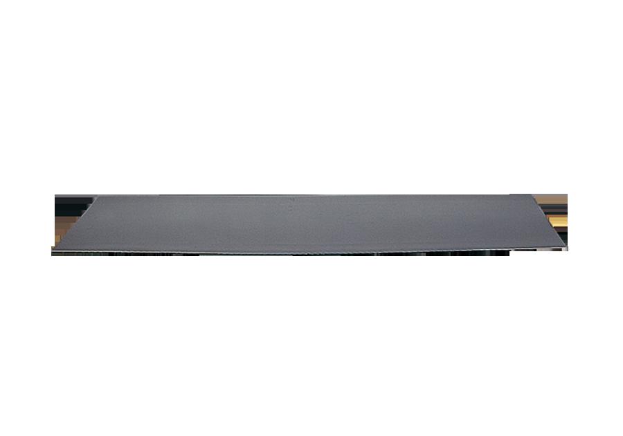 工具桌用墊板  KING TONY  87502-11, 永安實業工具購物網