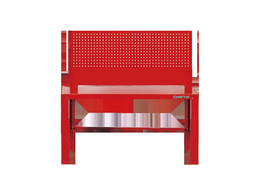 工具桌+背板  KING TONY  87502P01, 永安實業工具購物網