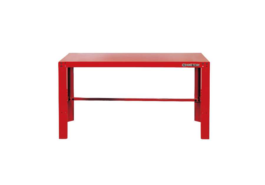 工具桌  KING TONY  87502P011, 永安實業工具購物網