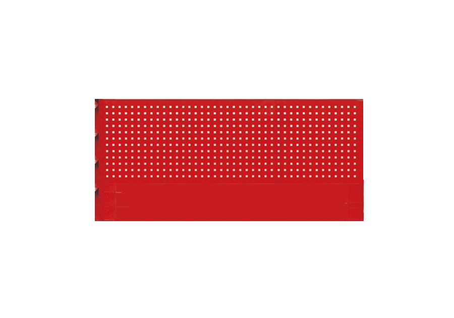 背板(工具桌用)  KING TONY  87502P012, 永安實業工具購物網