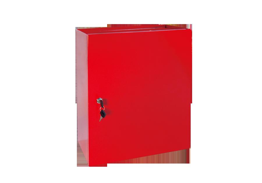 壁掛箱(工具桌用)  KING TONY  87502P03, 永安實業工具購物網