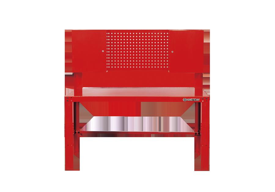 工具桌+2個壁掛箱  KING TONY  87502P90, 永安實業工具購物網