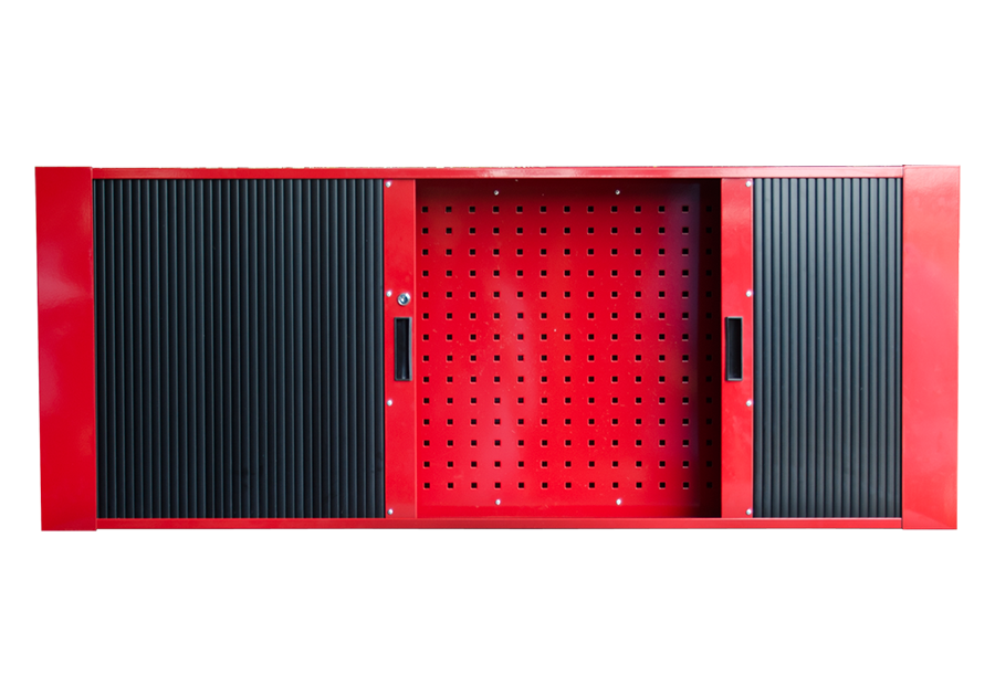 背板(工具桌用)  KING TONY  87512P03, 永安實業工具購物網