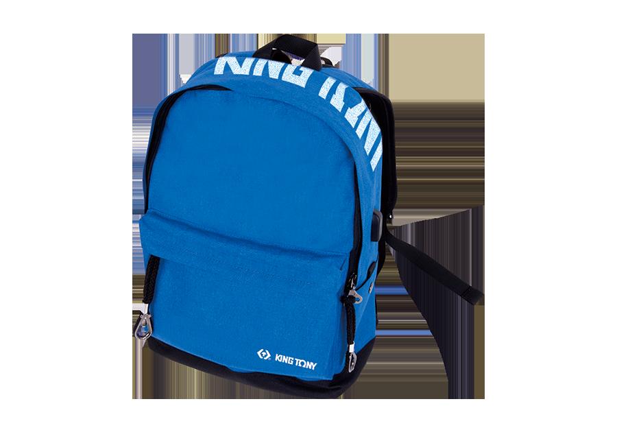 後背包 | KING TONY | 87731D