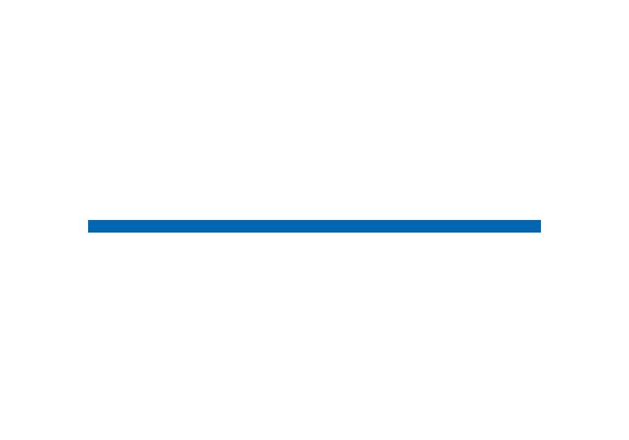 系統櫃用窄連接器(藍)  KING TONY  87D11-071A-B, 永安實業工具購物網