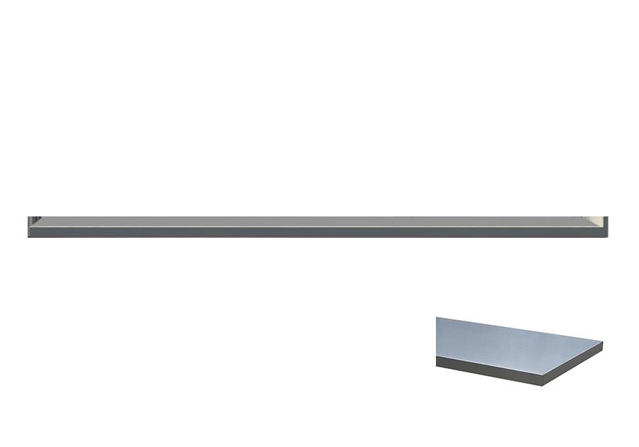 下層櫃用不鏽鋼檯面  KING TONY  87D21-xxSA, 永安實業工具購物網
