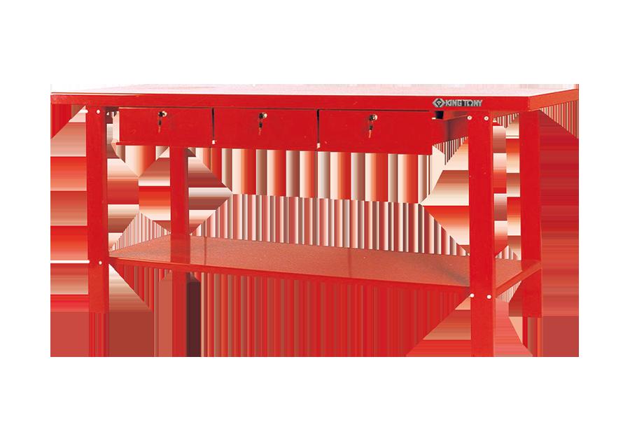工具桌  KING TONY  87E01P91A, 永安實業工具購物網