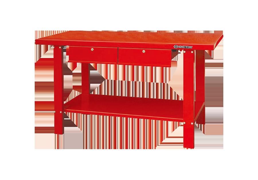工具桌  KING TONY  87E02P91A, 永安實業工具購物網