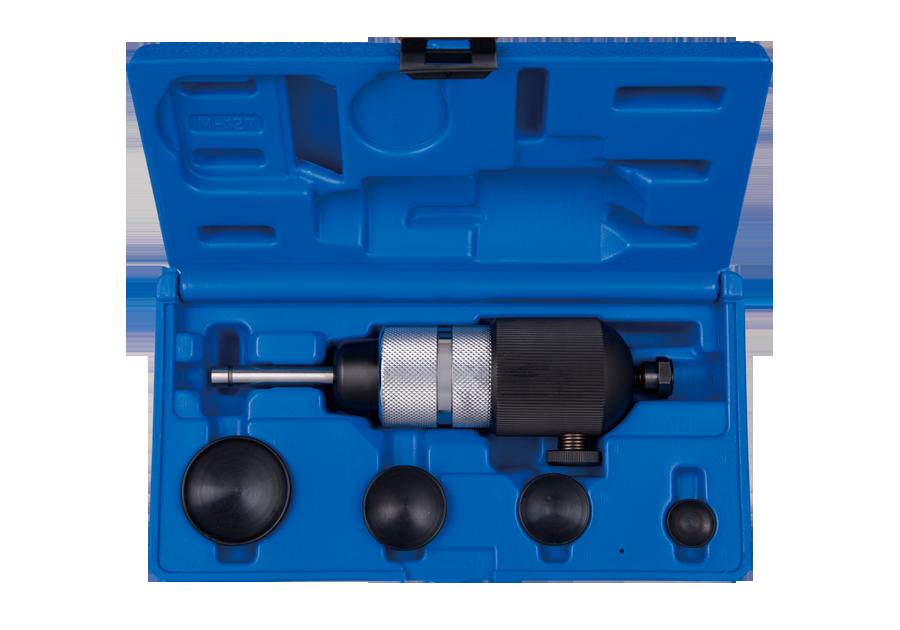 氣動氣缸研磨器  KING TONY  9AH0321, 永安實業工具購物網