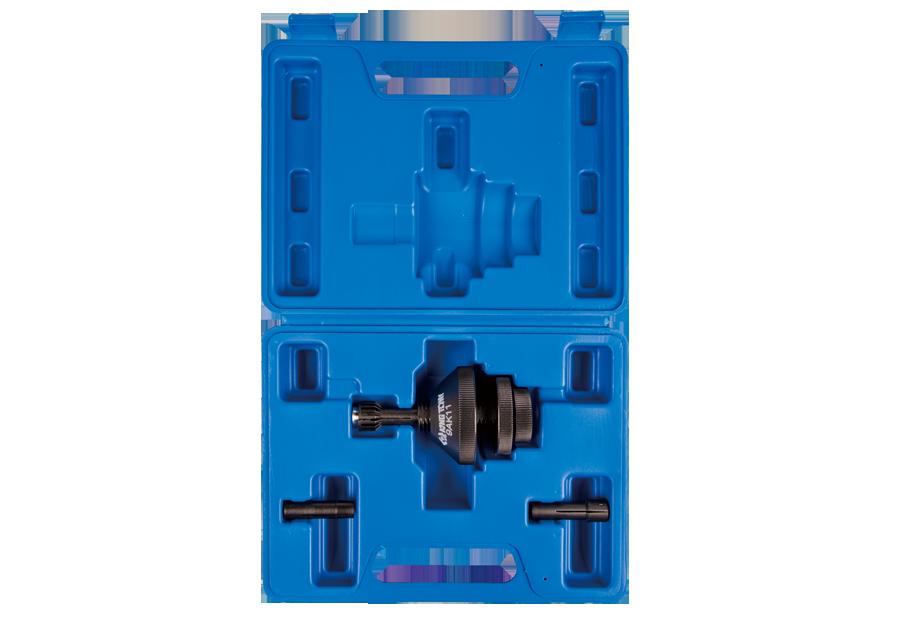 離合器對孔校正器組套  KING TONY  9AK11, 永安實業工具購物網