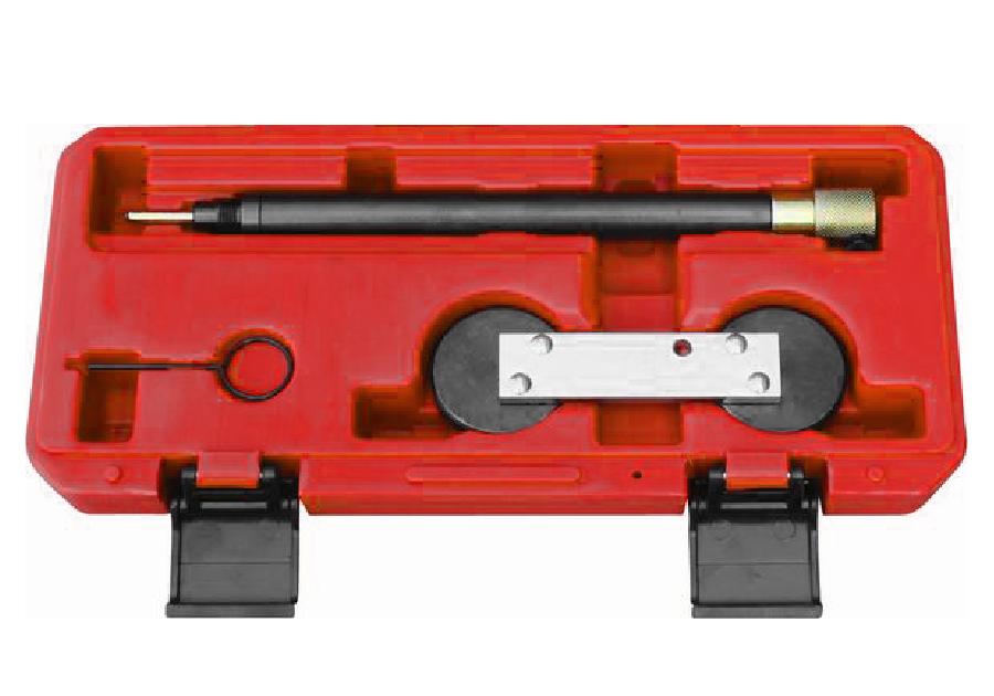 雙凸輪軸正時固定工具-汽油鏈條(福斯集團)  KING TONY  9AT1103E, 永安實業工具購物網