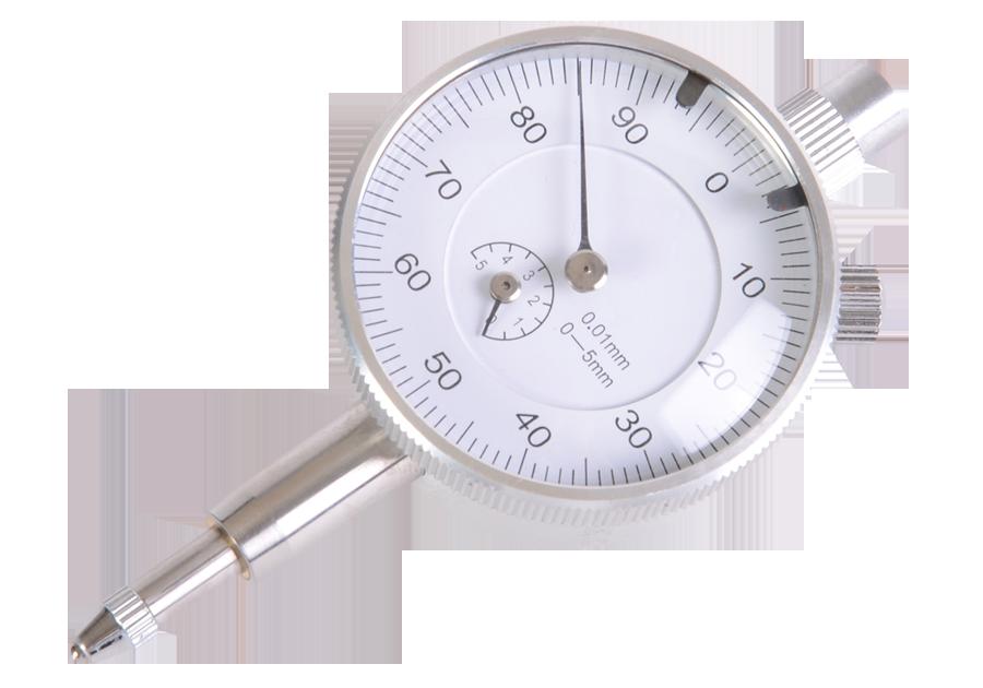 精密指示錶(通用)  KING TONY  9AT3-F01, 永安實業工具購物網