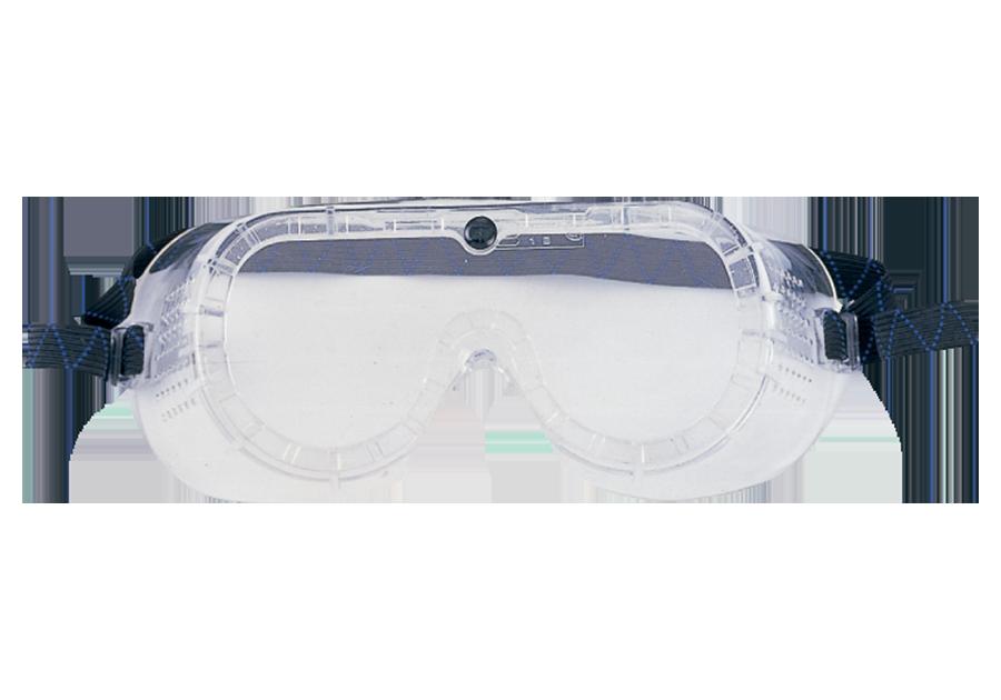 單層護目鏡  KING TONY  9CK-101, 永安實業工具購物網