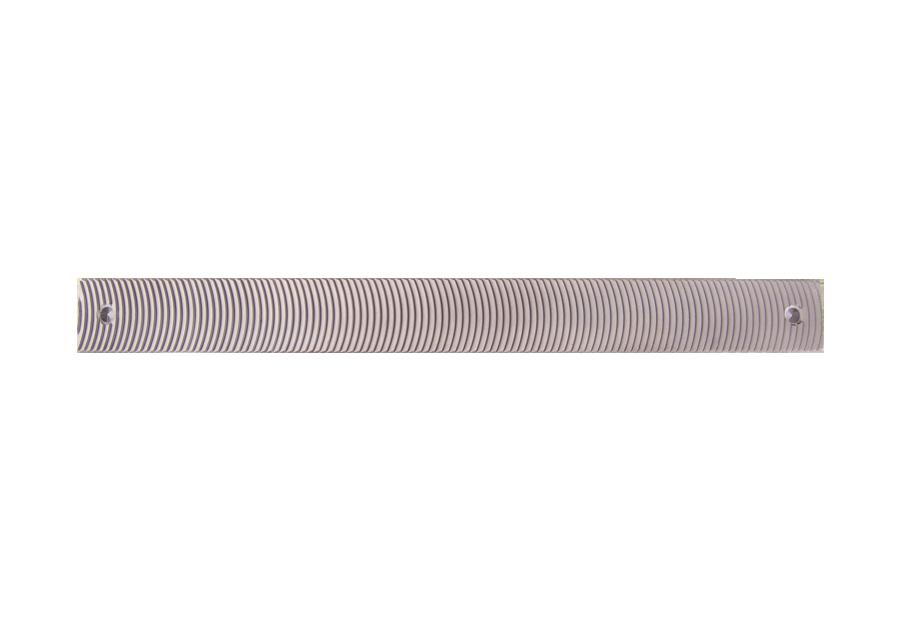 鋁製鈑金磨具  KING TONY  9CM2, 永安實業工具購物網