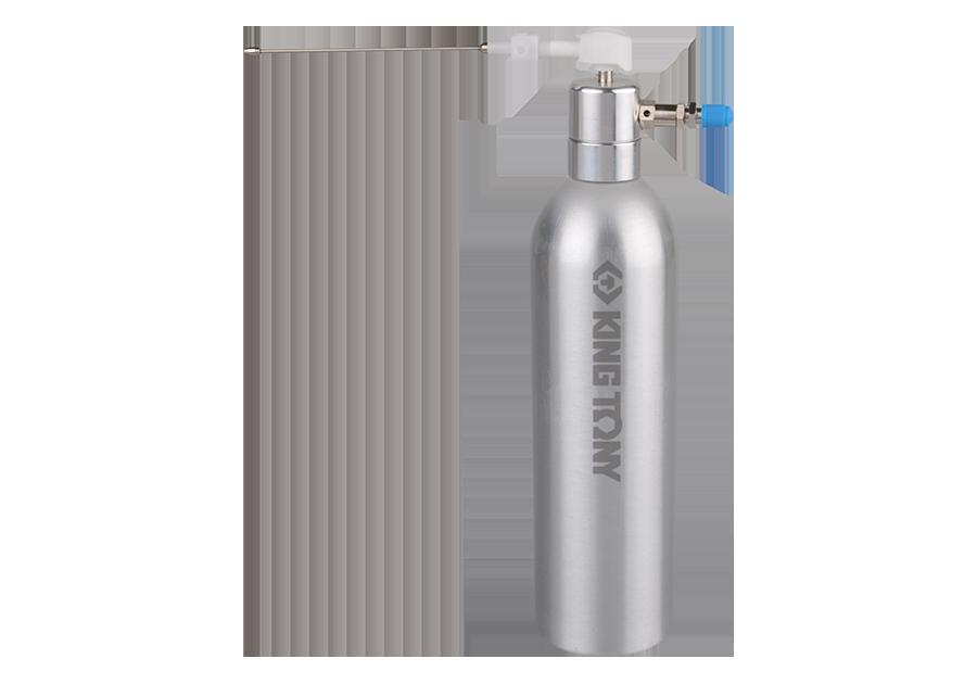 氣壓式噴霧器  KING TONY  9TBA650, 永安實業工具購物網