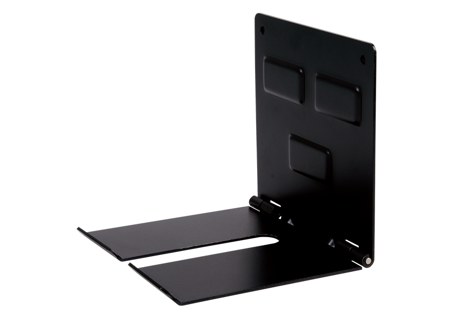 磁性T型扳手掛架  KING TONY  9TE21, 永安實業工具購物網