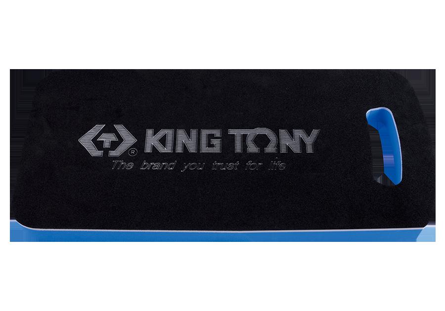 EVA跪板  KING TONY  9TG11, 永安實業工具購物網