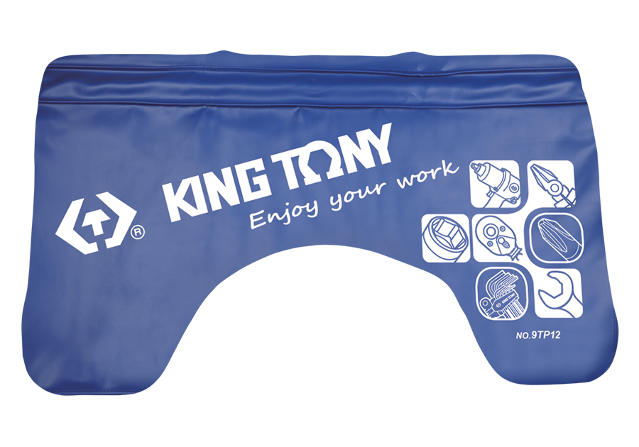 車蓋護墊 | KING TONY | 9TP12
